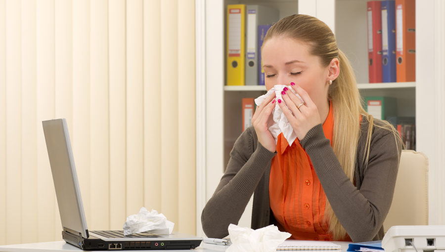 Flu – How prepared are you?