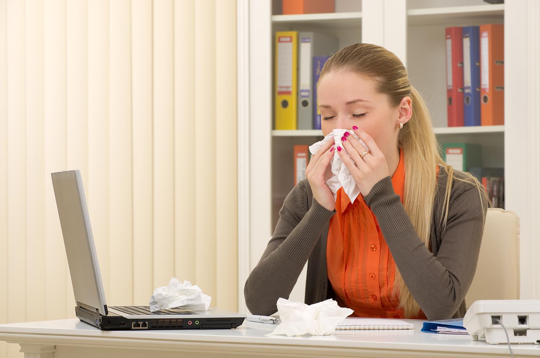 Flu – How prepared are you?