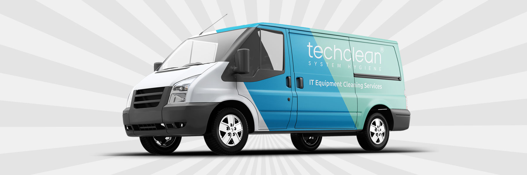 Techclean Mobile Service