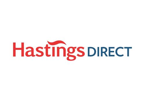 hasting direct