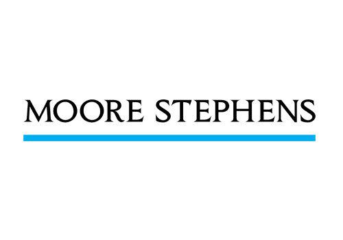 Moore Stepehens